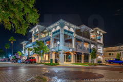 Commercial Photography- Architecture