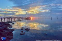 """Safety-Harbor-Dawn-1-20-2018"""